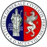 Universidad Italiana Di Perugia